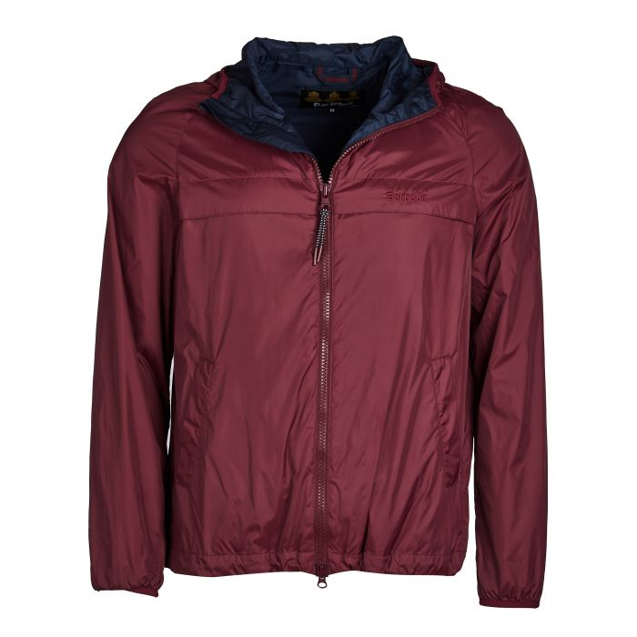 Barbour Eve Casual Jacket