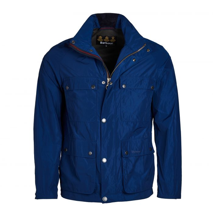 Barbour Inchkeith Casual Jacket