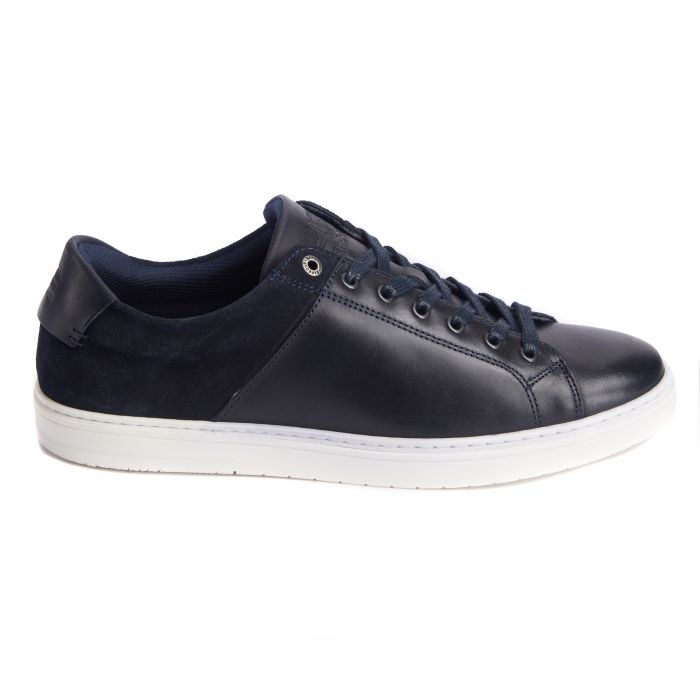 Barbour Ariel Trainers