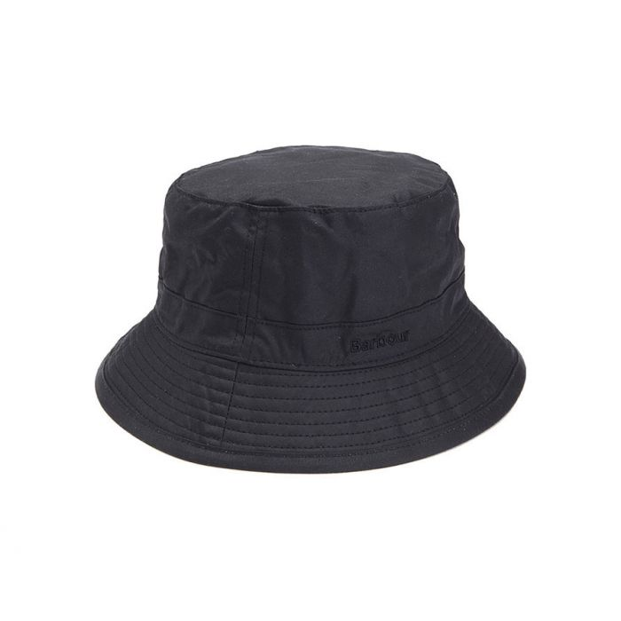 Barbour Wax Sports Hat