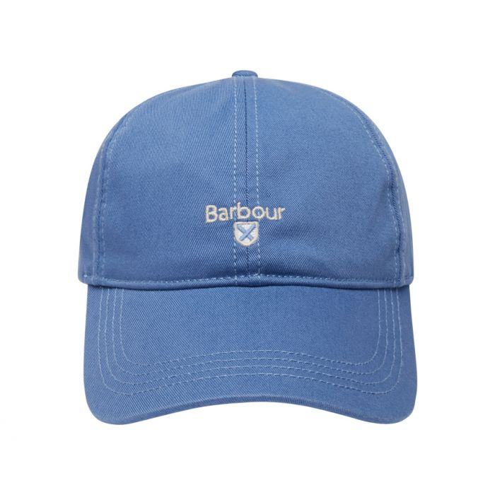 d9e65a81 Barbour Cascade Sports Cap Barbour Cascade Sports Cap
