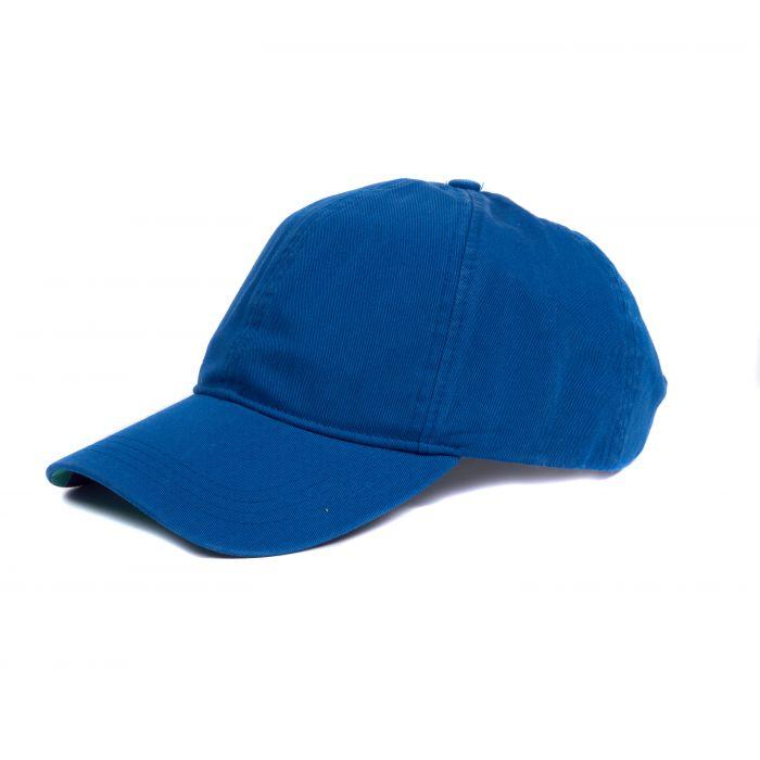 Barbour Tartan Cascade Cap