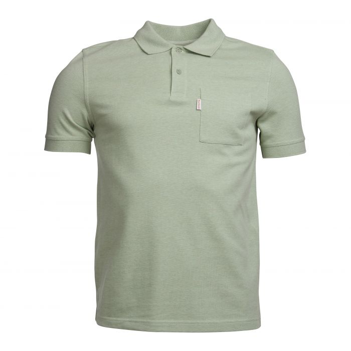 Barbour Made For Japan Lowther Polo Shirt