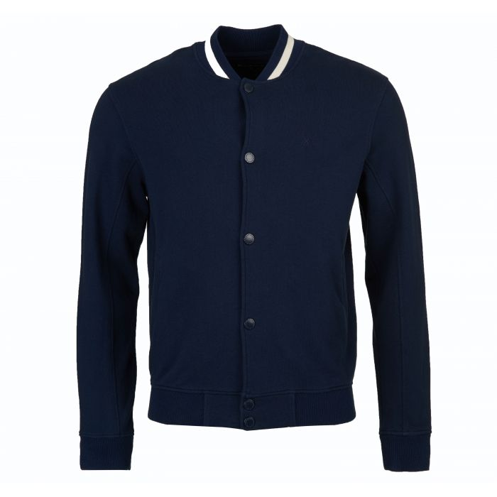 Barbour Stern Sweater