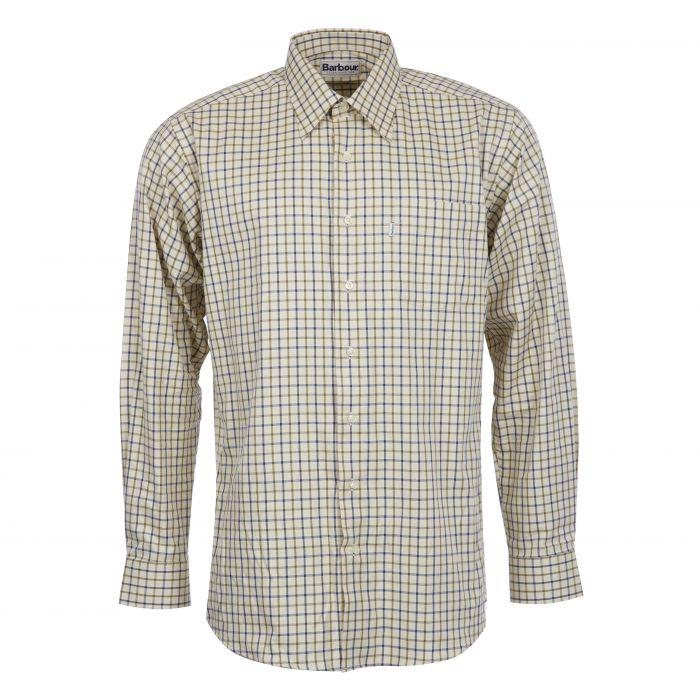 Barbour Maud Shirt