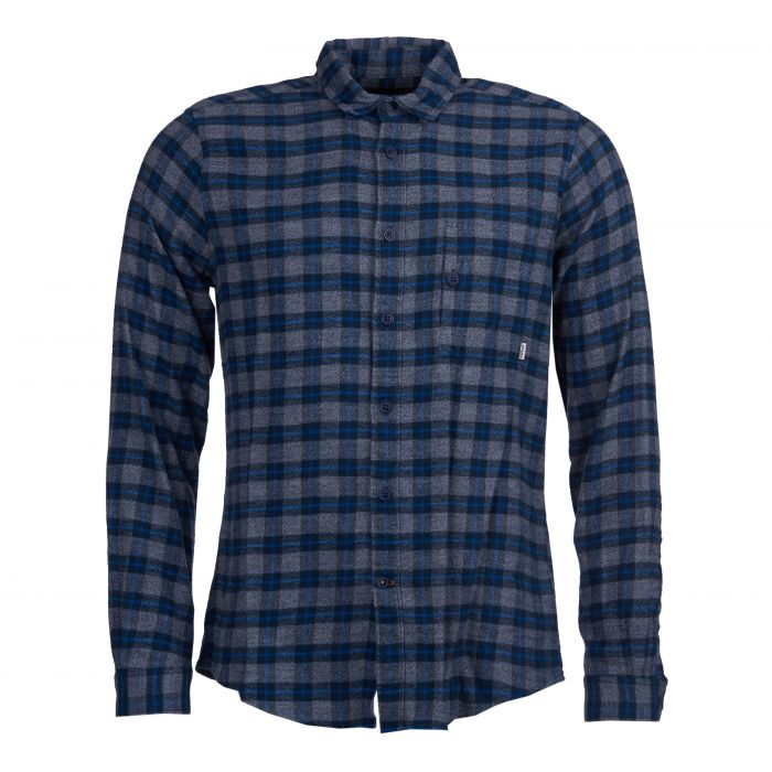 Barbour Alamar Shirt