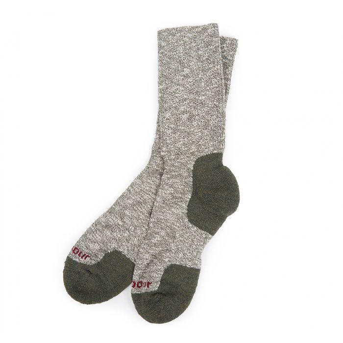 Barbour Lakeside Socks