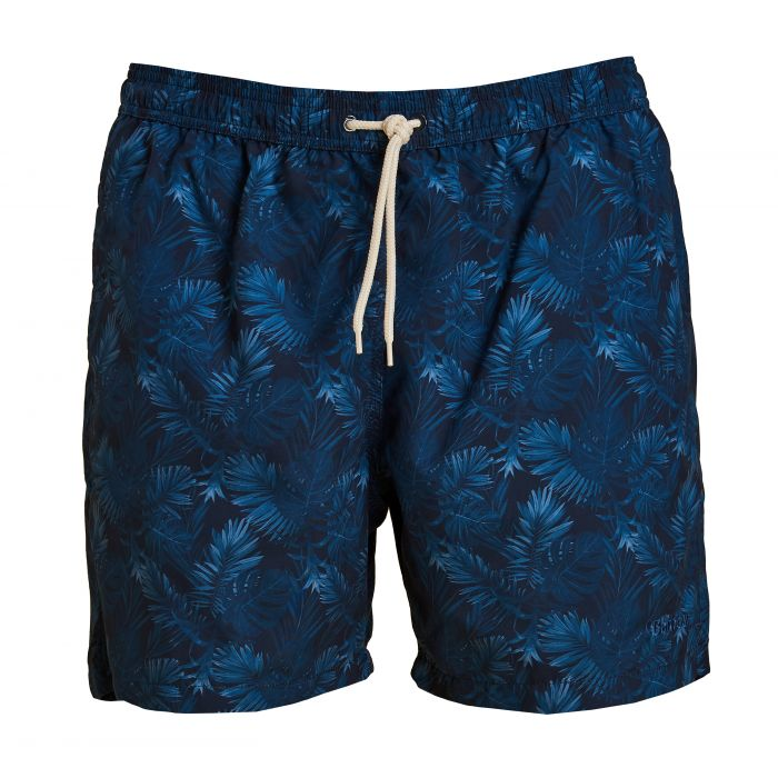 Barbour Tropical Swim Shorts