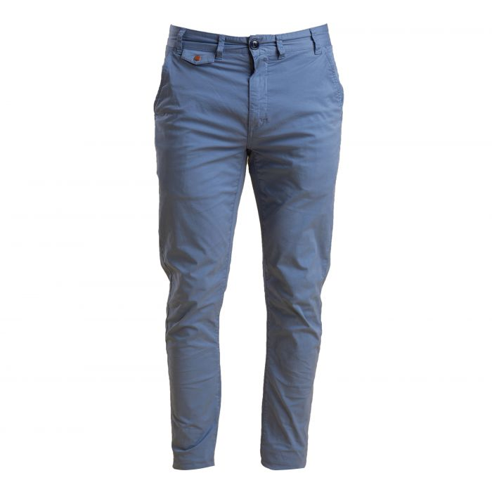 Barbour Stretch Neuston Chinos