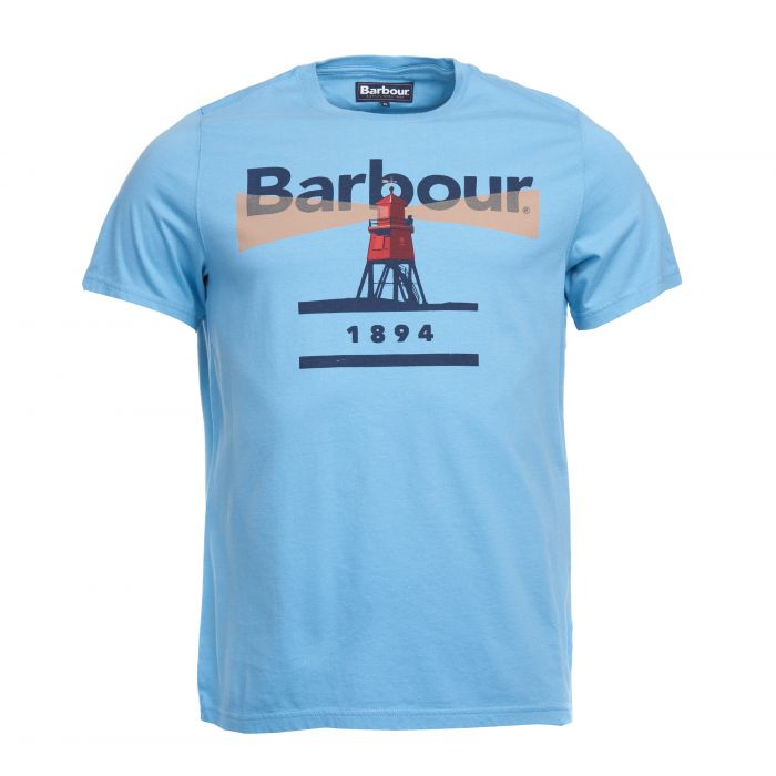 Barbour Beacon 94 T-Shirt