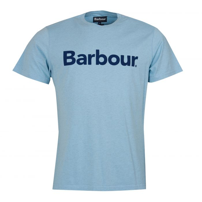 Barbour Ardfern T-Shirt