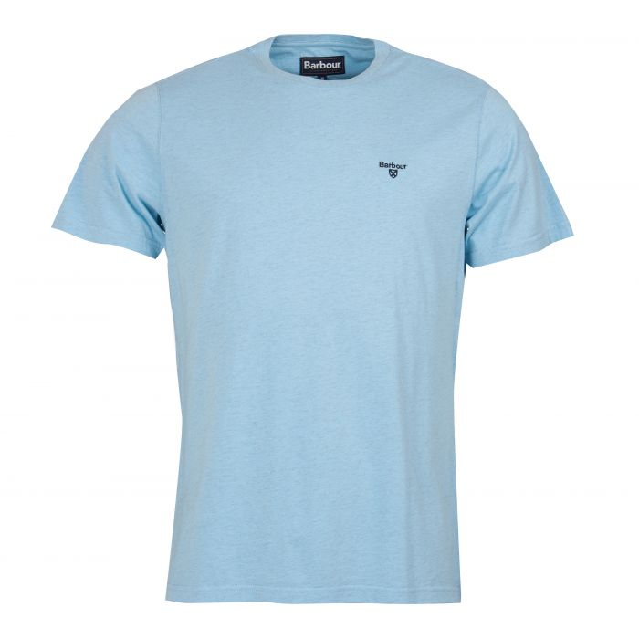 Barbour Seton T-Shirt