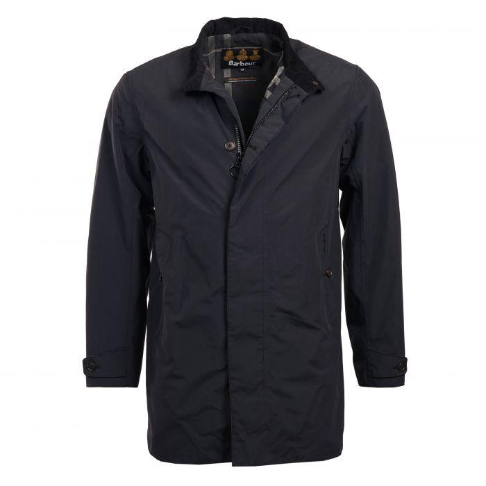 Barbour Golspie Waterproof Breathable Jacket