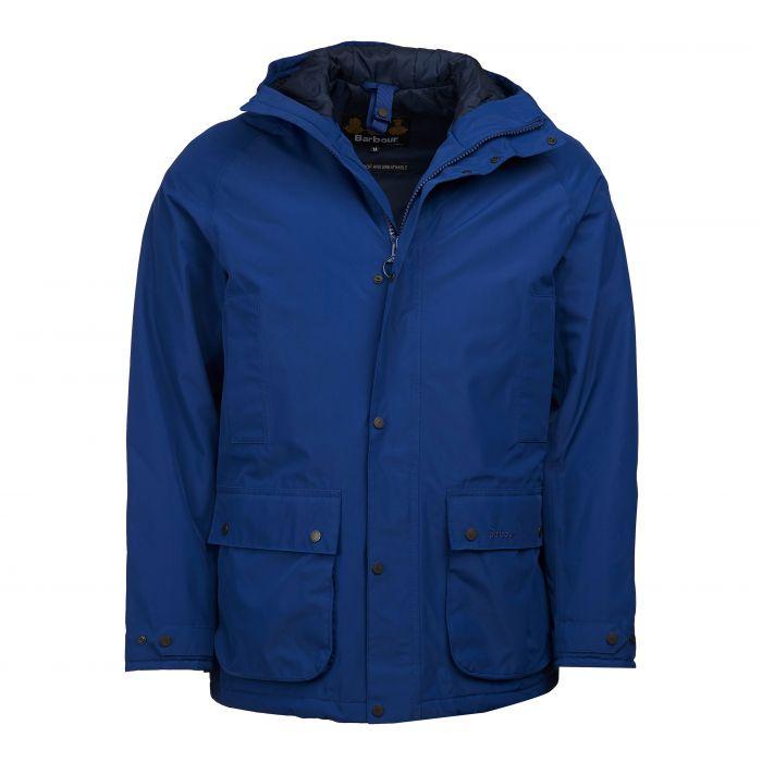 Barbour Southway Waterproof Breathable Jacket