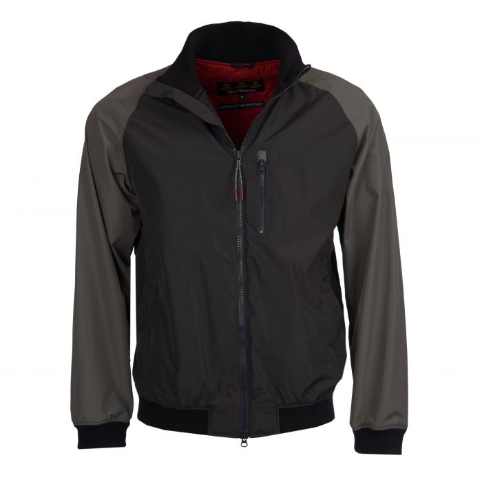 Barbour Swell Waterproof Breathable Jacket