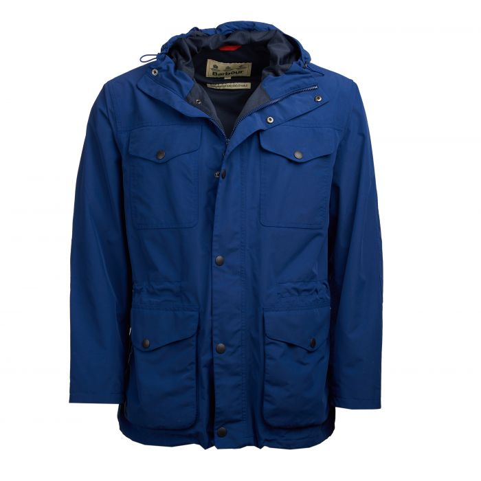 Barbour Richmond Waterproof Breathable Jacket