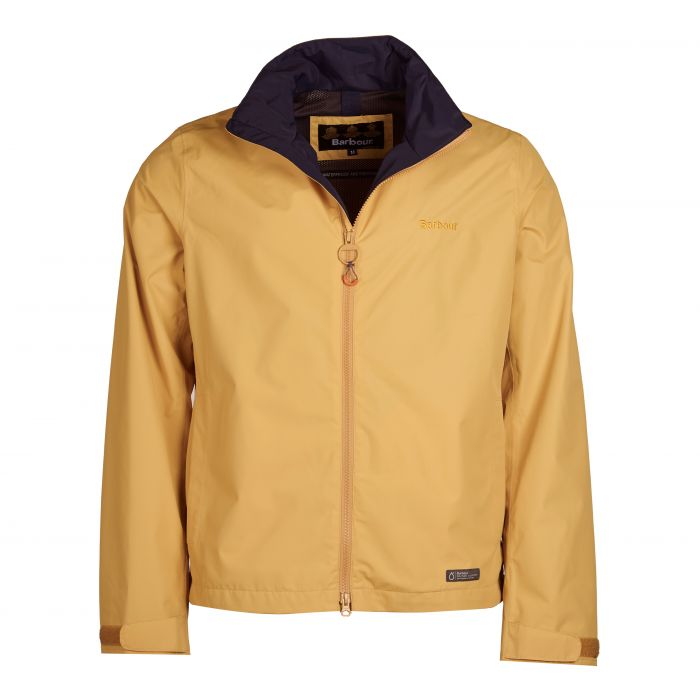 Barbour Rye Waterproof Breathable Jacket