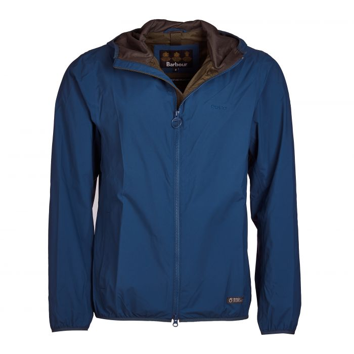 Barbour Cairn Waterproof Breathable Jacket
