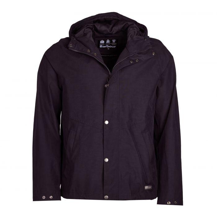 Barbour Charlie Waterproof Breathable Jacket