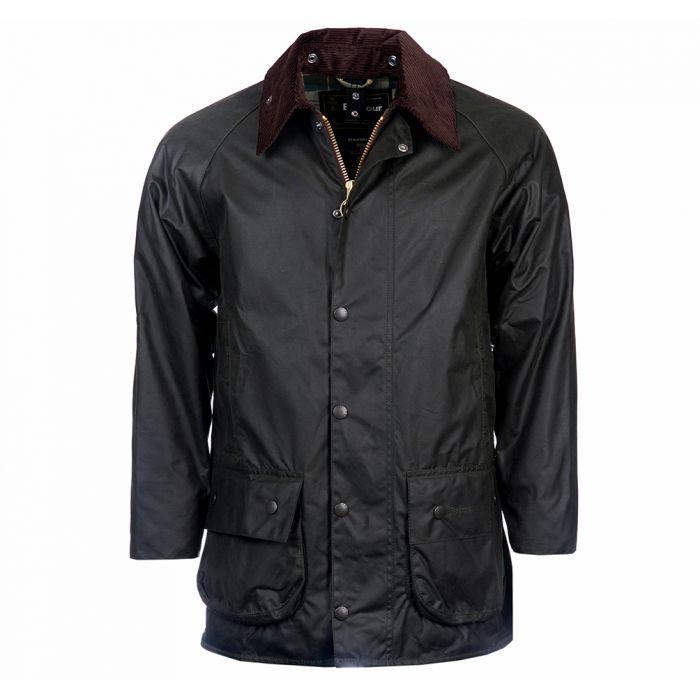 Barbour Beaufort® Wax Jacket
