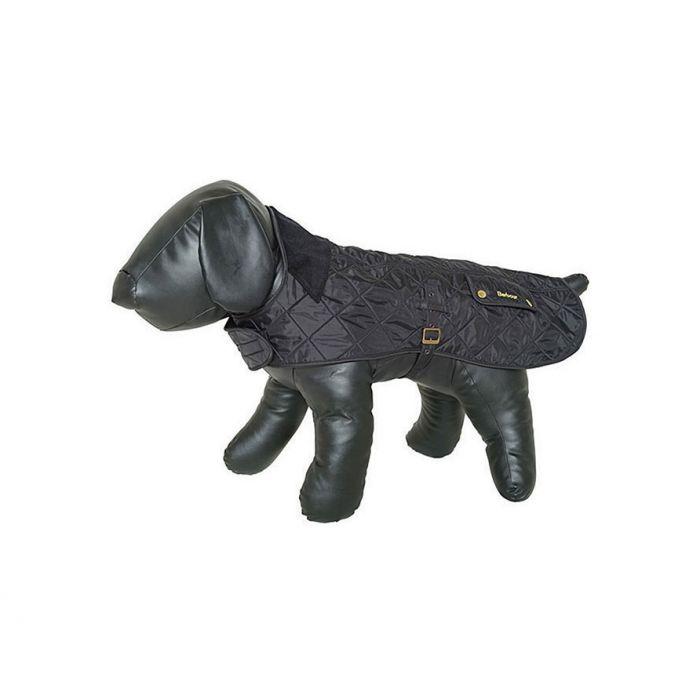 Barbour Polar Dog Coat