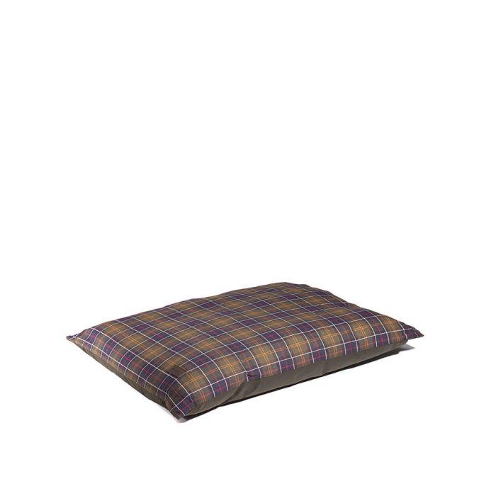 Barbour Medium Wax/Cotton Dog Duvet
