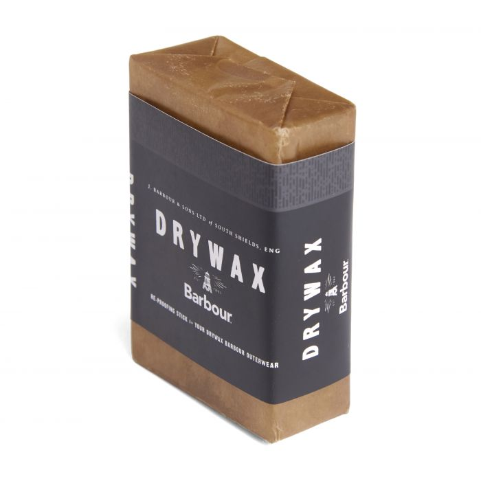 Barbour Drywax Re-Proofing Stick