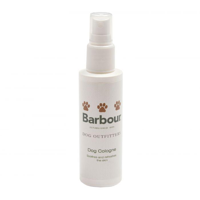 Barbour Dog Cologne Spray 100Ml