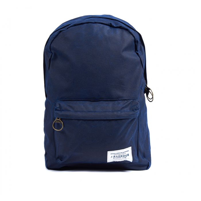 Barbour Eaden Backpack