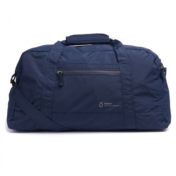 Barbour Weather Comfort Holdall
