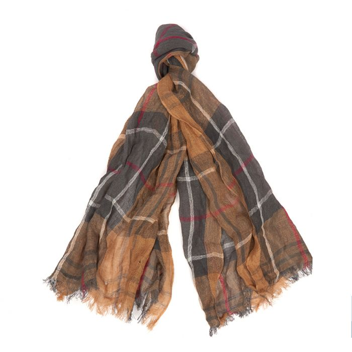 Scarves - Unisex | Barbour