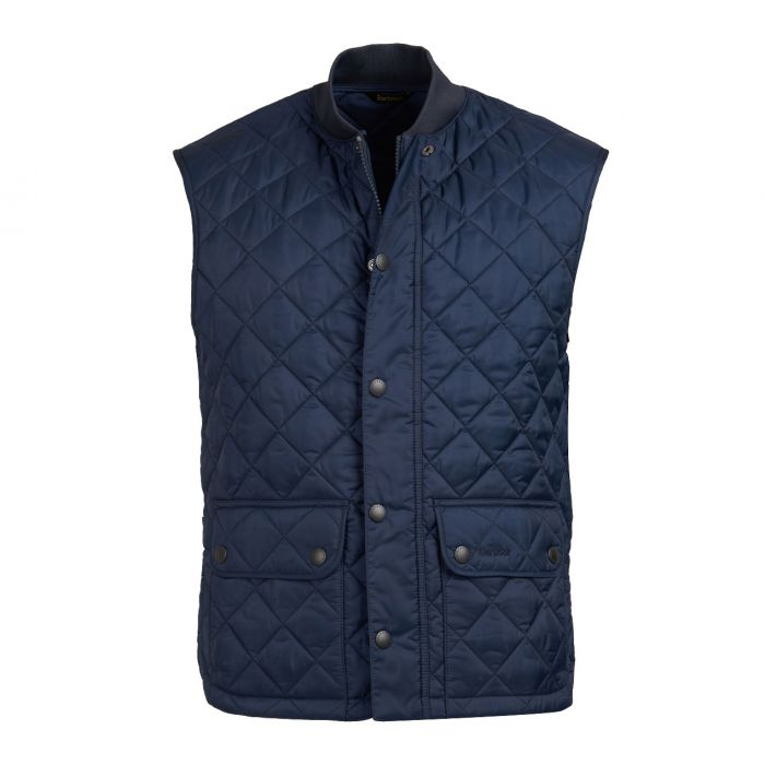 Barbour Oakwell Gilet
