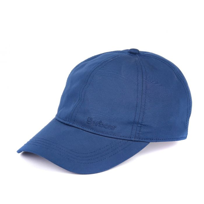 Barbour Berwick Sports Cap