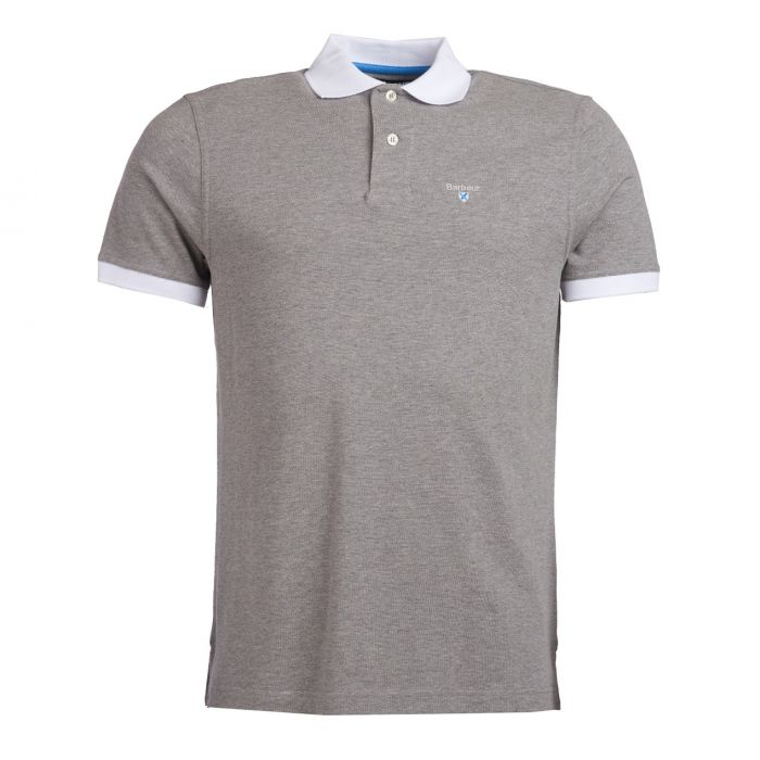 Barbour Lynton Polo Shirt