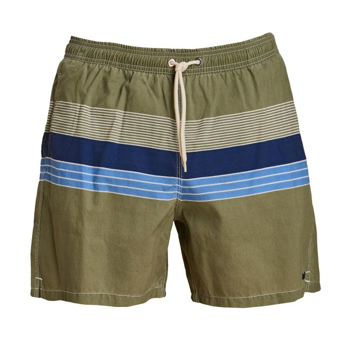 Barbour Rydal Swim Shorts
