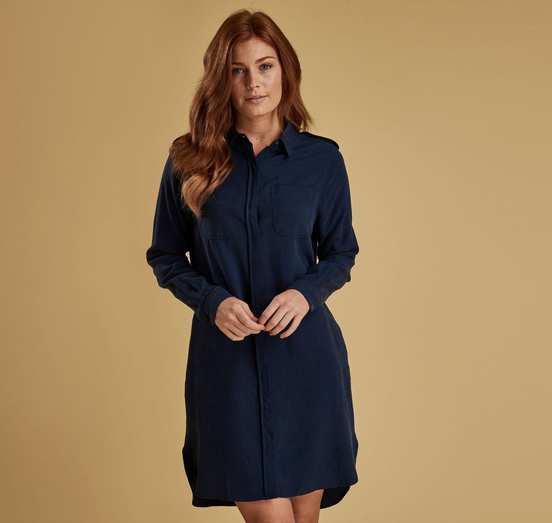 df1cddb8da9 Shirt Dresses With Pockets - Gomes Weine AG