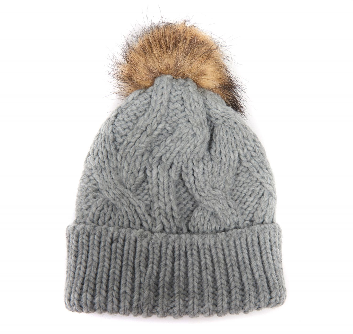 5ac8bca55d1108 Barbour Ashridge Beanie. Skip to the beginning of the images gallery