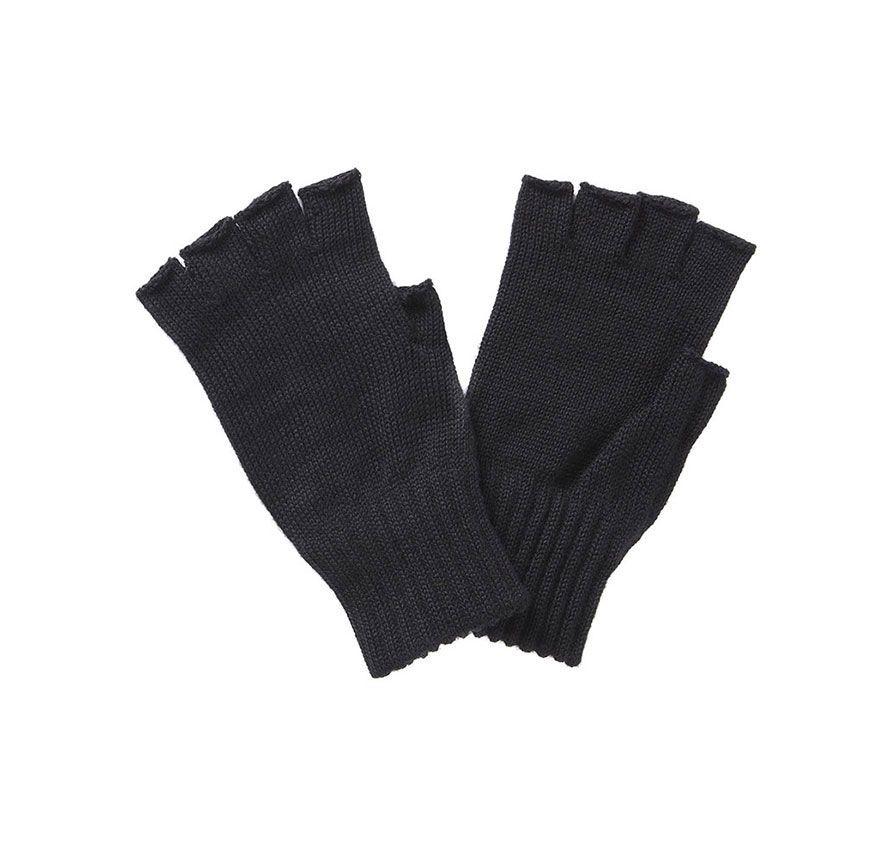 bb8434d14e479 Barbour Fingerless Gloves | Barbour