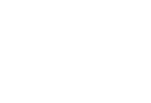 Barbour Dotcom Logo