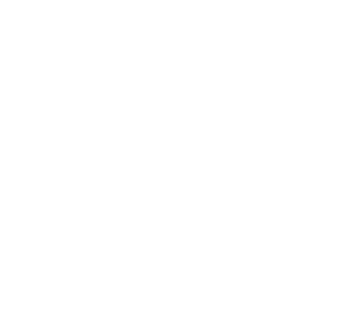 South Shields Heritage Brand Barbour