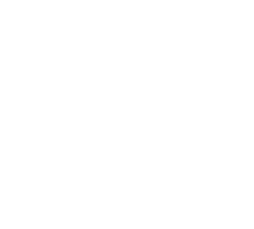 Must Haves Logo