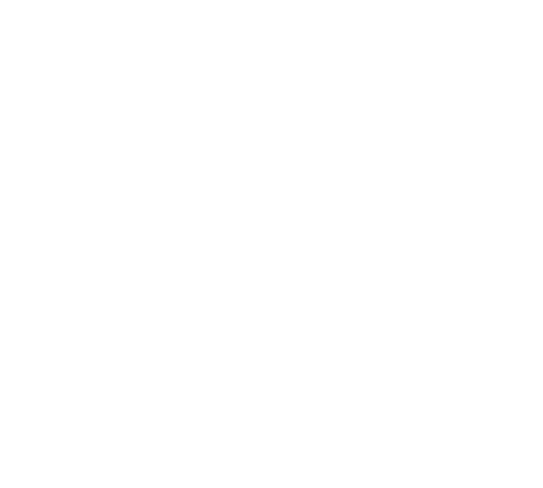 Barbour Womens Tartan Collection Logo