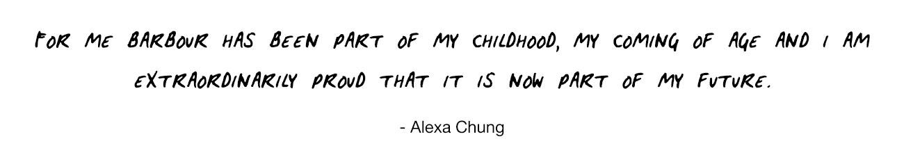 AlexaChungHeader